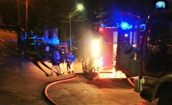 vdf-incendio-barzio