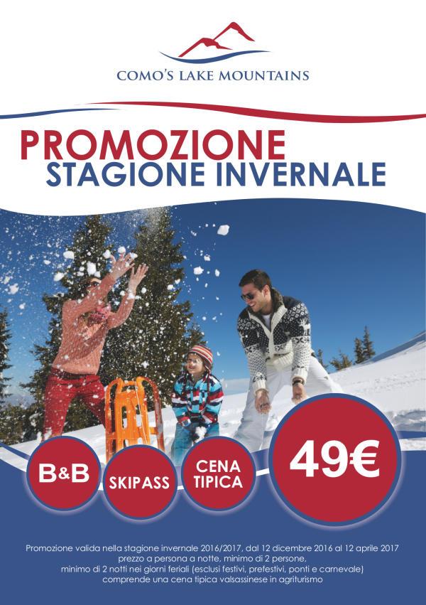 a5-promo-invernale-16-17-a