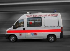 CRI-BALISIO-AMBULANZA-CROCE-ROSSA-VALSASSINA-604x437