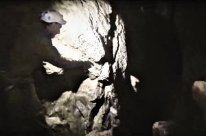 in-grigna-nuova-grotta-1150