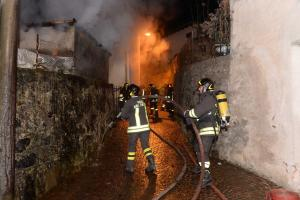 incendio-box-taceno2