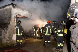 incendio-box-taceno4