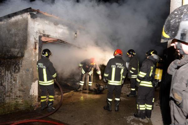 incendio-box-taceno4