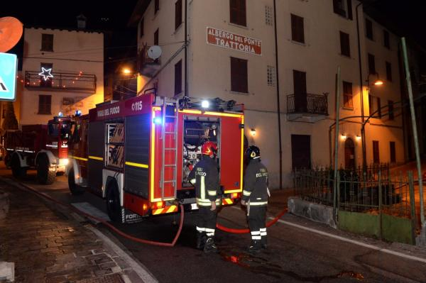 incendio-box-taceno5