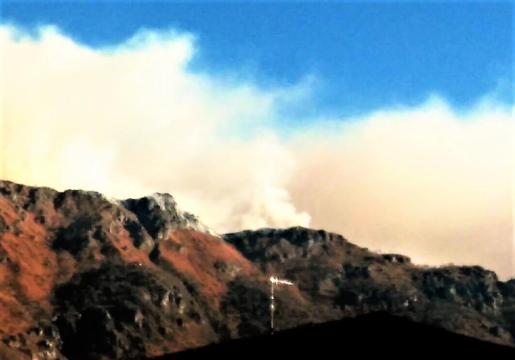 incendio-versante-ballabio