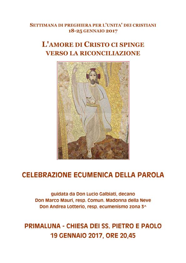 Locandina Preghiera Ecumenica 2017_page_001