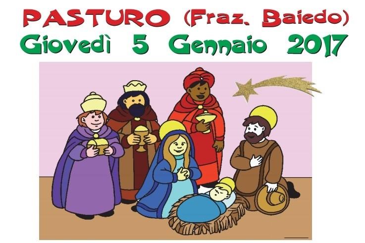 pasturo-presepe-loca2