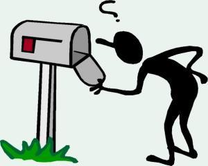 posta-dubbi-logo1-cassetta-punto-di-domanda