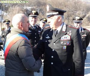 carabinieri teo luzi - agostoni