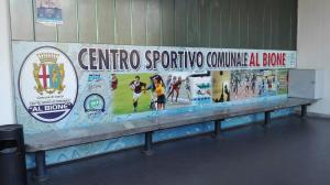centro-sportivo-comunale-bione