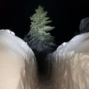 cnsas soccorso alpino centro italia (16)