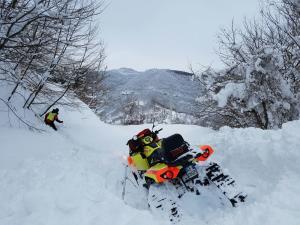 cnsas soccorso alpino centro italia (30)