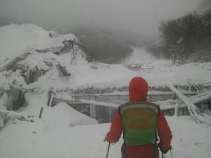 cnsas soccorso alpino centro italia (4)