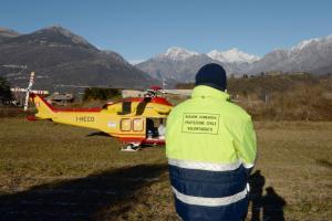elicottero-cnsas-protezione-civile-legnone-1