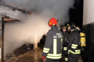 incendio-taceno-6