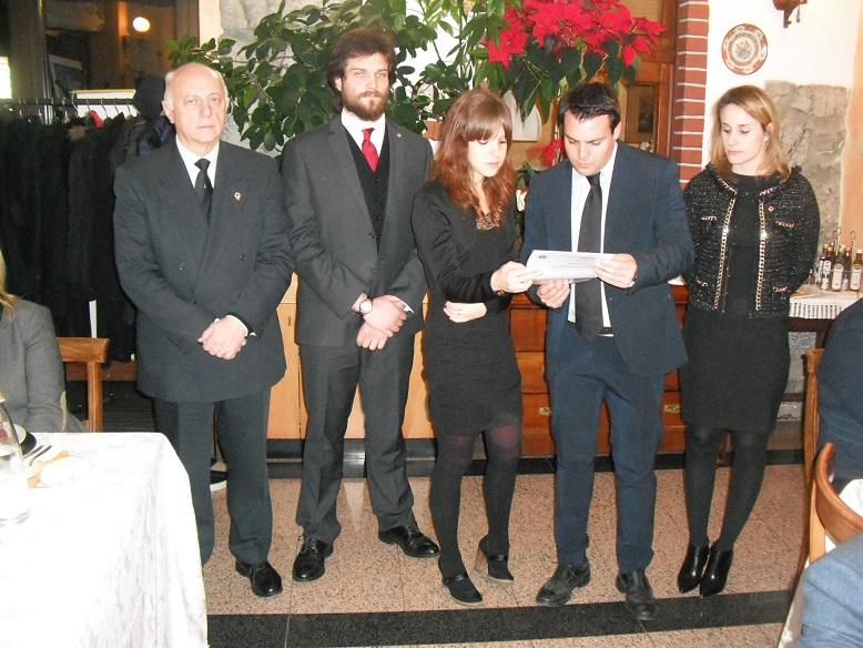 lions club valsassina - val san martino (3)