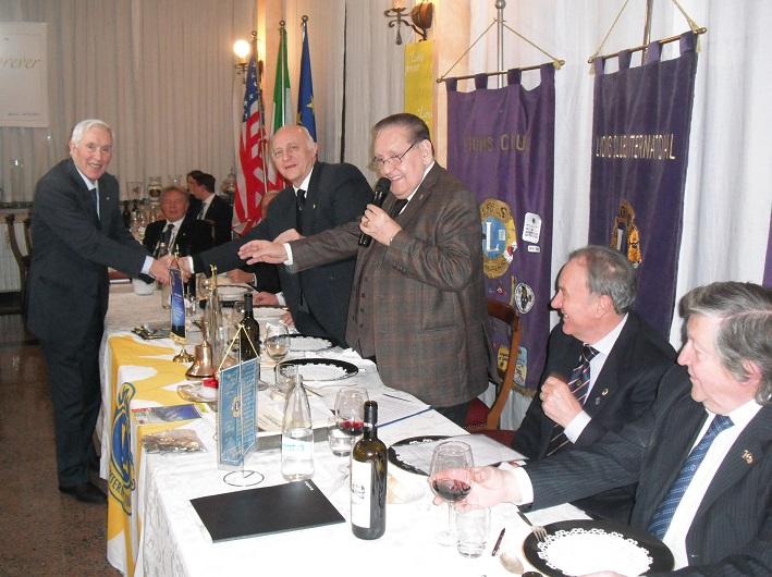 lions club valsassina - val san martino (5)