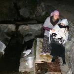 presepe-vivente-pasturo-2017-12