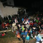 presepe-vivente-pasturo-2017-25