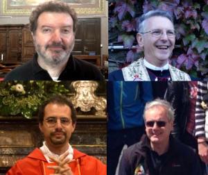 quattro-parroci-valsassina