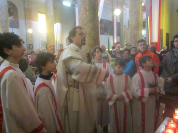 sant antonio introbio benedizione nuovo gonfalone (29)
