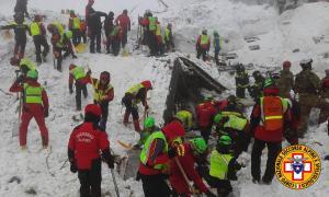 soccorso alpino cnsas centro italia (3)