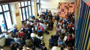 tombolata festa famiglia a Pasturo (9)