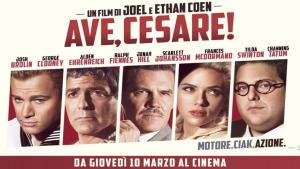 Ave-Cesare-1024x576