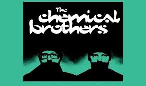 CHEMICAL BROS
