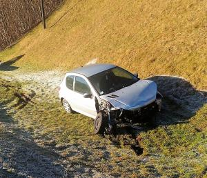 INCIDENTE FOLA PRATO2