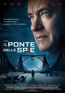 Il-ponte-delle-spie_poster_lcn