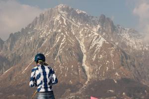 SNOWMAN cambio_berera2 Credits Sara Zaccagni