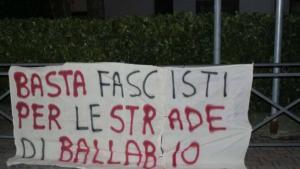 STRISCIONE-BASTA-FASCI-BALLABIO-777x437