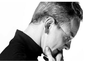 Steve_Jobs_film_Danny_Boyle_Michael_Fassbender LARGE