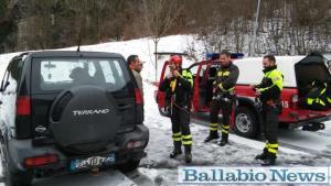 Zara-Batuffolo-cani-balisio-vvff-cacciatori-5-777x437