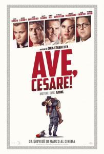 ave-cesare-nuovo-trailer-italiano-e-poster-del-film-dei-fratelli-coen