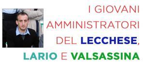 copertina giovani amministratori alex arrigoni
