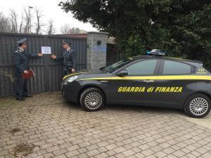 finanza Cellular Crime (1)