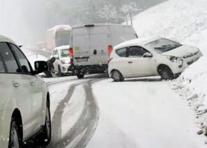 incidente fola neve (2)
