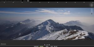 nuova webcam panoramax brioschi grigna (2)