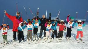 valsassina ski team santa caterina (3)