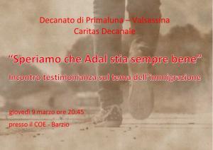Adal sta sempre bene COE Barzio_page_001