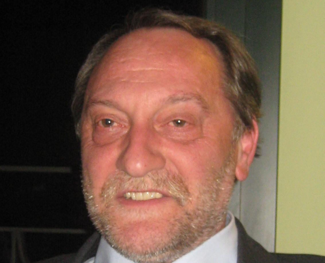 Rimborsi Lombardia, Regione chiede 3,4 milioni di danni a 28 imputati