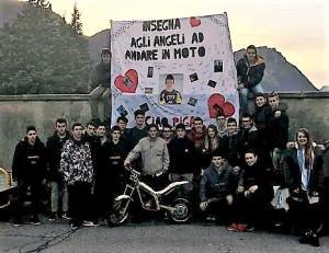 PIGAZZI FUNERALE MOTORADUNO (4)