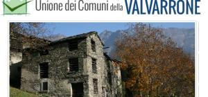 VALVARRONE-UNIONE-logo-641x300