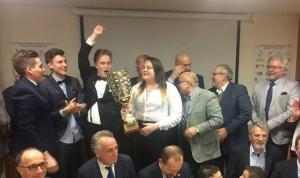 alberghiero casargo contest 2017 BLEND SLOVENIA (2)