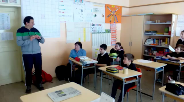 corso giornalismo primaria Casargo (1)