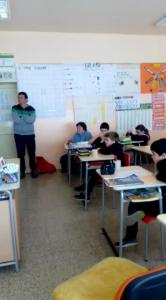corso giornalismo primaria Casargo (2)
