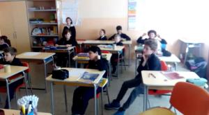 corso giornalismo primaria Casargo (4)