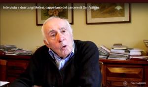 don luigi melesi intervista suMartini